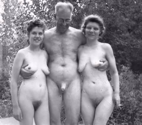 Vintage Incest Movies - Links Hit Tube