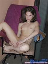 XXXjennicarmichael.com.Jean.Skirt.XXX.ImageSet-420RipZ