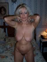 Hot Mature Mom Porn Amateur Mature Porn Mom Photo Hot Super