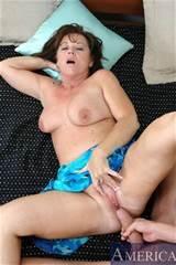 My Friends Hot Mom Mrs. De'Bella Picture