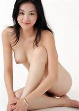 Nudist Porn Tube Free Nudist Porno Video