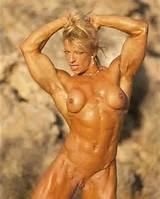 Female bodybuilders porn pics.