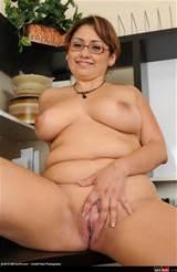 image bbw-desktopmilfs-glasses-jessica-zara-latina-mature-moo-saggy14 ...