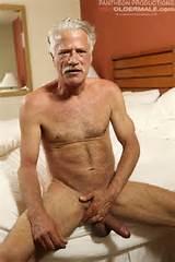 ... jpg visit hot older male for more older men and gay mature porn