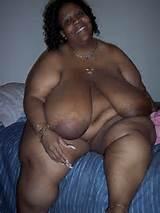 Black Fat Porn