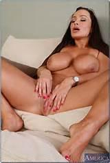 lisa ann porn star