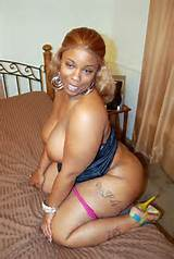 blackcholly mature black women nude uploaded by black247 profile ...