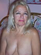 Mature Amateur Kathy -