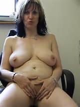 Sexy Pics Big Tits Porn Photo Amateur Nice Tits Sexy Very Mature Slut