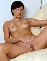 My Porn Images & Videos -short_hair_milf.jpg