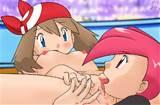 Pokemon -Pokemon 18.gif