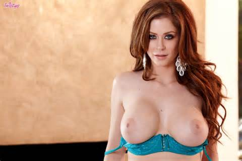 beautiful porn star lesbian Lesbians Porn Videos Free in HD and Mobile (6944) | 4tube.