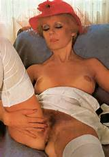 Vintage porn magazine 9 - 29.jpg