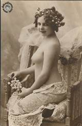 early 1900s porn