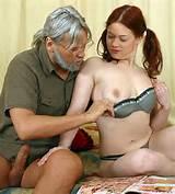 father daughter incest porn