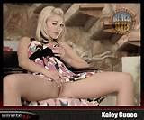 Kaley Cuoco Fake Nudes _ MySecretPornBlog_Com (279)