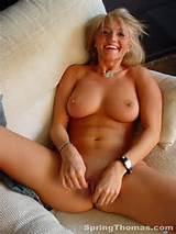 Hot White Girl Loves Big Black Cock