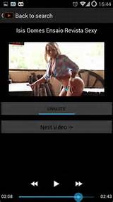 Instant Porn XXX Videos apk screenshot