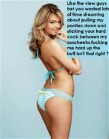 Kate Upton Femdom Captions - 005.jpg