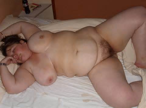 166 - fat bbw chubby huge wives - hairy ugly - wet panties - 3.jpg
