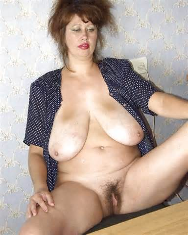 mature porn sites related mature galleries