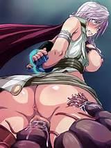 flash hentai games hentai manga hentai cg hentai doujin yaoi anime ...