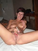 Hot Naked Moms Porn Amateur Nude Original Mom Naked Fucking Hot Sexy ...
