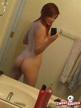 Free Young Redhead Porn