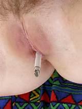 Free porn pics of Teen Smoking Cigarette pUSSY sMOKE 22 of 54 pics