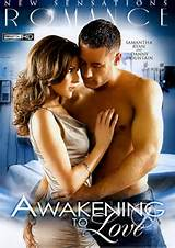 Awakening To Love Movie Romance Movie