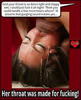 Slut Lovers Captions - Deepthroat Degrading - 1300060481-picsay.jpg