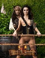 Penelope Cruz Pirates of the Caribbean fakes - Cruz 1.jpg