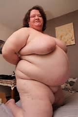 Free porn pics of SSBBW Granny Els 14 of 15 pics