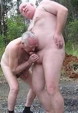 ... men porn pics - outside mature gay - gay sex pics - fat gay hairy men