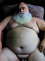 silver daddies - nude silver daddys - silver daddies chubby gay ...