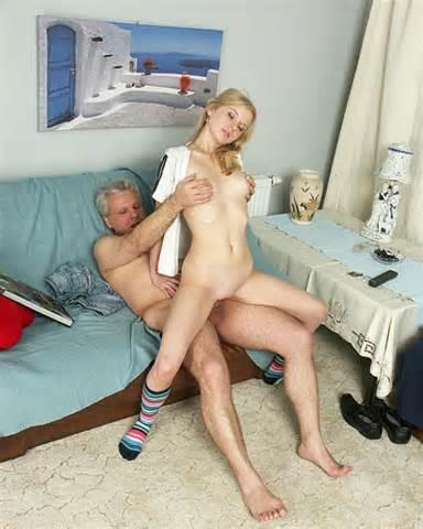 Kirk Cameron Nude Familysex
