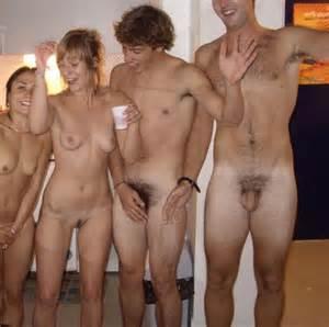 Hairy Nudist Mature Granny Women Porn Nudist Girls