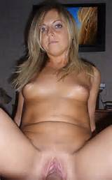 Free mature wife husband hot sex photo - amateur sex pictures and ...