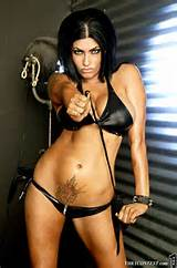 shelly martinez 1 shelly martinez 2 shelly martinez 3