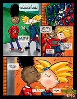 Hey Arnold Gay comic - HAGC1_02.jpg
