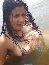 Nude Indian College Girls