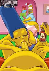 Free simpsons porn no sign up
